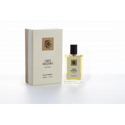 Cento Orizzonti Eau de parfum