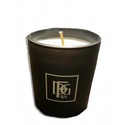 Noor candela profumata